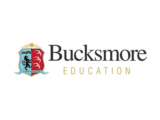 Bucksmore Plumpton College - logo