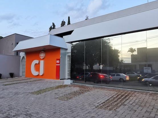 Loja - Nova Campinas