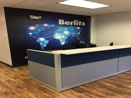 Berlitz Orlando