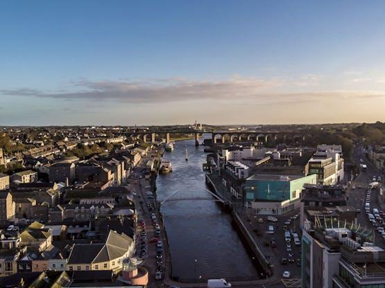 Drogheda Irlanda