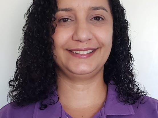 Adriana CI Duque de Caxias