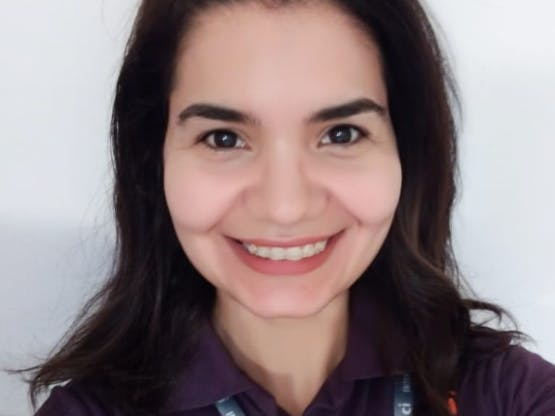Carla CI Sertãozinho