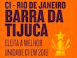 Loja Rio de Janeiro - Barra da Tijuca