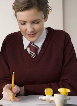Educação internacional: tendências e Boarding Schools