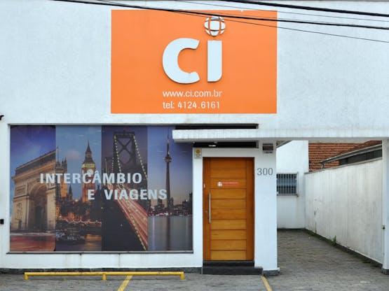 Loja São Bernardo do Campo