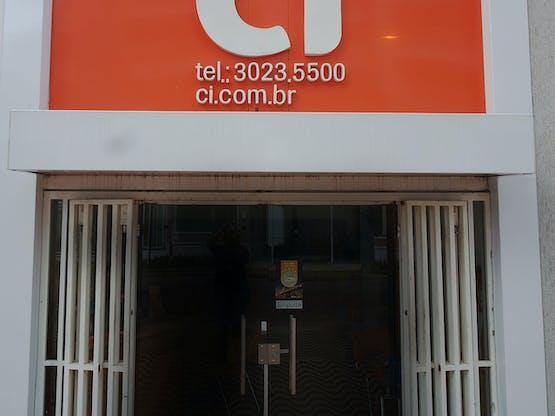 Loja Cuiabá