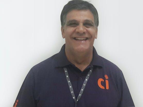 Consultor Externo Araraquara