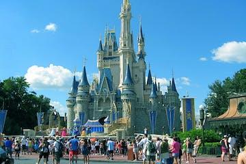Grupo Oficial Disney CI