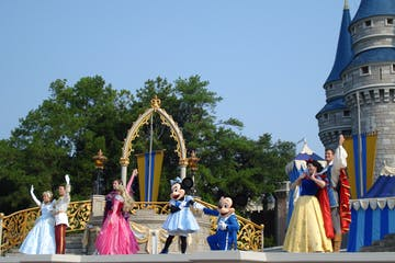 Disney #5