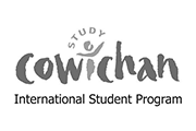 Cowichan