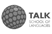 Talk School of Languages
