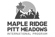 MAPPLE RIDGE
