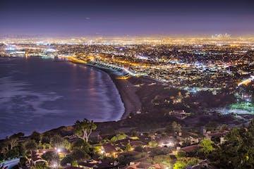 Los Angeles :: Go Los Angeles Card