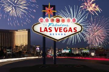 Las Vegas :: Hop on e hop off
