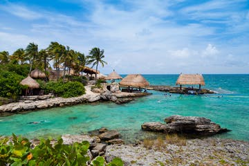 Cancún :: Chichen Itza com Arqueólogo