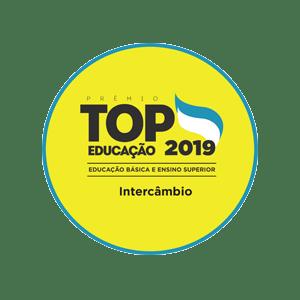 Cópia de Top Educação 2019