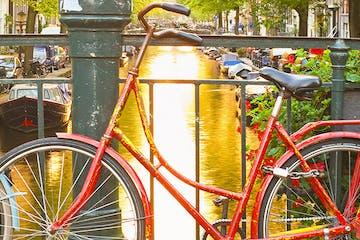 Madrid :: Tour de Bike