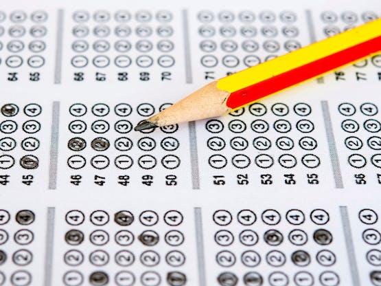 Preparatórios para Exames de Proficiência