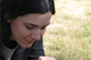 Fernanda Angulo de Camargo Delben