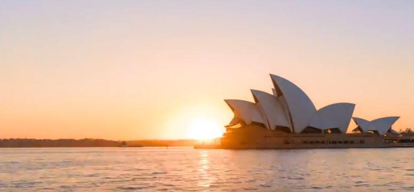 Langports - Sydney