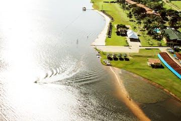 Amaze Extreme :: Broa Golf Resort